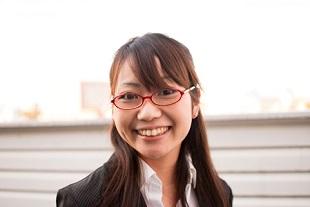 行政書士オフィスNのセールスポイントのイメージ