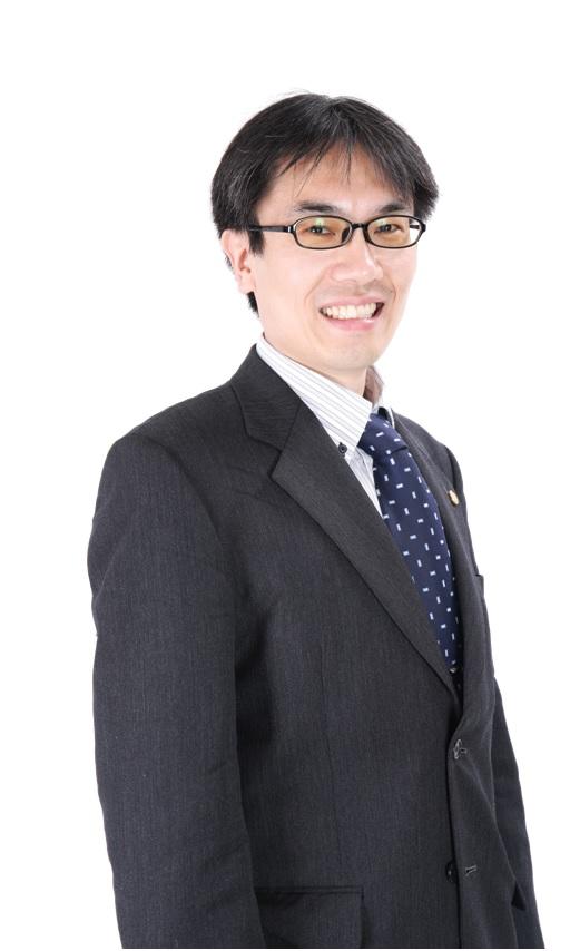 行政書士の長島です。御社が建設業許可を取得、維持できるように全面サポート致します!