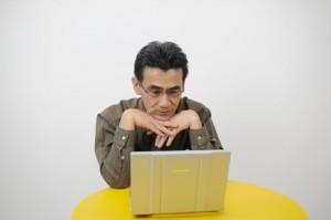 建設業許可が欲しいと思ったら、今すぐ大阪の建設業許可申請専門行政書士の長島までご連絡を。