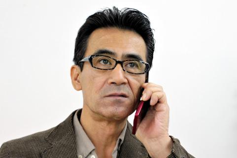 社長!建設業許可申請でお悩みでしたら、今すぐ建設業許可専門行政書士の長島にお電話ください!