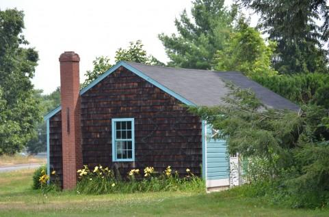 税込1500万円以上の木造住宅を建築するには、建築一式工事の建設業許可が必須です。