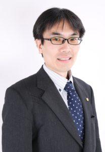 大阪府で建設業許可申請専門行政書士として活動している、繁盛工務店クリエーターの長島です。