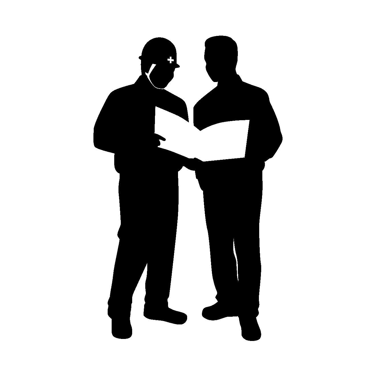 最近は、元請け業者から、建設業許可を取得するように求められるケースが激増しております!