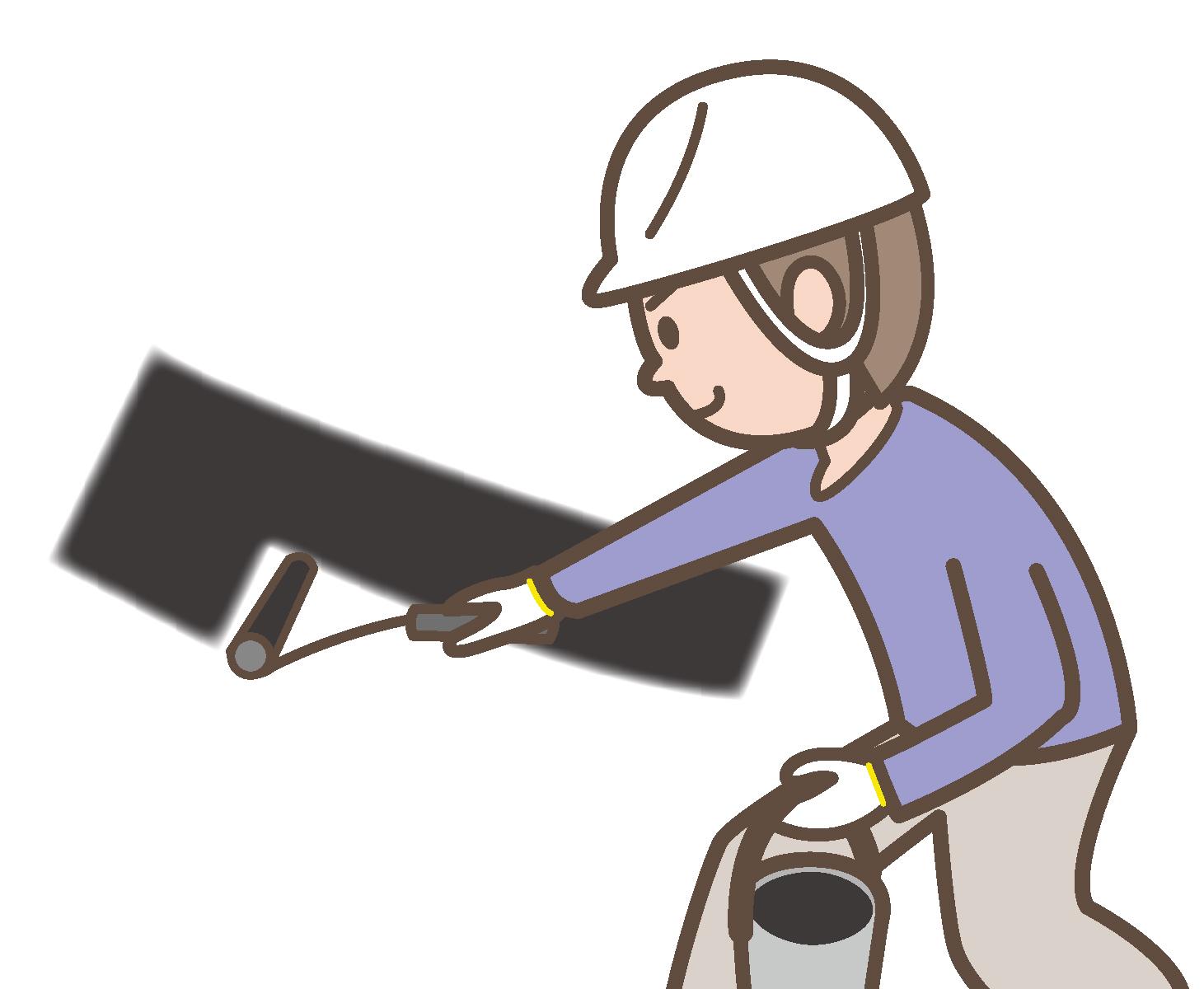 建設業者の社会保険加入が、建設業許可の条件化するかもしれません。