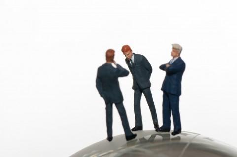 経営業務管理責任者は、いろいろな条件があるので、ご自身の人生の棚卸が必要です。そこから建設業許可業者になれる第一歩を踏み出せます。